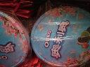 奥利奥 mini迷你夹心小饼干20g原味烘培装饰饼干儿童休闲零食散装小包装 原味 实拍图