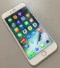 Apple 蘋果 iPhone 6s Plus 4G手機 銀色 全網通 32GB 實拍圖
