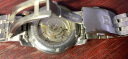 【京東商城天梭維修】天梭牌手表維修保養配件更換服務 全機芯保養調校誤差-28系列機芯 實拍圖