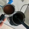 摩飛(Morphyrichards)MR7008T花式咖啡機 意式濃縮家用商用辦公室咖啡機 全自動打奶泡 實拍圖