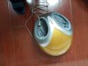 佳仁(JARE)德國品牌JR-888足療機腳底按摩器腿足底美足寶美腿機 磨砂灰(烤漆遙控款+氣囊擠壓) 實拍圖