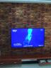 艾美(EMMYMOUNT)C2-F (32-60英寸) 電視掛架 電視架 電視機掛架 電視支架 貼薄固定 樂視海信創維康佳飛利浦 實拍圖