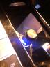 飛利浦(PHILIPS)車載藍牙耳機迷你超小無線耳塞式開車單入耳式商務通話蘋果小米華為通用 標準版 實拍圖