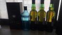 真露(JINRO)燒酒 韓國進口20.1°竹炭酒 360ml*20瓶 整箱(新老包裝隨機發貨) 實拍圖