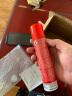 S.T.Dupont 法國都彭 原裝充氣管 紅色單支 000431(適用DIFI系列) 實拍圖