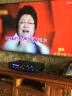 聲文(SENGVEN) K19家庭ktv點歌機一體機音響套裝會議室影院卡拉ok語音雙系統設備 標配家用K歌全套(新升級60萬歌庫2T) 20-50平方客廳必備 實拍圖