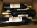 法國進口紅酒 拉菲(LAFITE)傳奇梅多克紅葡萄酒 整箱裝 750ml*6瓶(ASC) 實拍圖