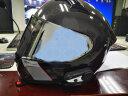 維邁通藍牙耳機V3 V6 V8摩托車頭盔藍牙耳機防水裝備k線底座耳麥套件 V6 實拍圖