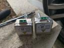 歐司朗(OSRAM) HID汽車燈泡 氙氣燈疝氣燈氙氣燈泡疝氣燈泡 D3S 【4200K 35W】 德國原裝進口 (單支裝) 實拍圖
