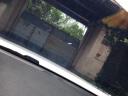 正美豐業 汽車玻璃修復 前擋風玻璃單個破損點,適用于所有品牌所有型號車輛 實拍圖
