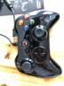 北通(Betop)阿修羅2游戲手柄 xbox手柄 電腦 搖桿 電視Steam GTA5鬼泣只狼刺客信條怪物獵人 FIFA實況 有線白 實拍圖