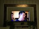 【上門安裝服務】電視安裝拆機移機 上門到家服務家電安裝服務北京上海深圳等全國 彩電(50≤L≤65英寸 掛裝(含掛架) 實拍圖