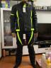 RidingTribe摩托車騎行服套裝四季通用男女款夏季透氣防摔賽車服機車服冬季防風保暖騎士裝備 冬款套裝 3XL 實拍圖