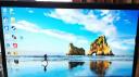 戴爾DELL游匣G3 pro 15.6英寸英特爾酷睿i7游戲筆記本電腦(i7-9750H 8G 512G 1660TiMQ 144Hz 2年整機上門) 實拍圖