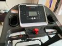億健跑步機家用JD618多功能靜音可折疊減震可收納跑步機自營健身器材 實拍圖