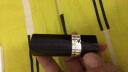 迪奧(Dior)烈艷藍金唇膏-啞光999# 3.5g 傳奇紅(口紅 霧面質地 顯色持久 顯白 正紅色 李佳琦推薦) 實拍圖
