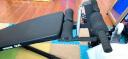 雙超(suncao)仰臥板仰臥起坐板 家用健身器材 運動減肥健身板多功能收腹器腹肌臥推板SC-SB021 實拍圖