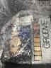 Mistine(蜜絲婷)彩妝套裝禮盒(底妝粉餅+眼妝12色眼影+唇部小草莓變色潤唇膏)泰國進口 實拍圖