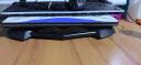 諾西 NUOXI 冰封俠筆記本散熱器(筆記本支架/散熱墊/電腦配件/3風扇/可調節風速和支架/黑色/15.6英寸) 實拍圖