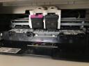 格之格適用惠普803墨水黑彩套裝HP802 901 678 680 818 920 702 703 704打印機墨水25ML 實拍圖