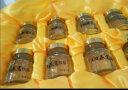 康富來 冰糖即食燕窩禮盒裝(70ml*8瓶) 印尼 進口原料 女人孕婦營養滋補品 實拍圖