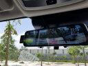 捷渡(JADO) 行車記錄儀專用降壓線 實拍圖