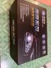 雪萊特 疝氣大燈氙氣大燈前車燈汽車大燈燈泡安定器改裝【傳奇系列套裝】 H7型號 白光 實拍圖
