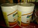善存(Centrum) 蛋白粉 大豆分離蛋白乳清蛋白質粉 3罐裝720g 實拍圖