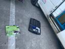 攜車網上門汽車空調清洗服務 可視化蒸發箱深度清洗 府上養車上門汽車保養 空調可視化清洗+上門 實拍圖