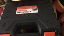 陸人行 打蠟機 無線拋光打蠟機電動拋光機小型家用汽車用多功能手持打蠟拋光封釉機-12V 實拍圖