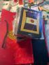 北京同仁堂 西紅花 藏紅花5g 伊朗進口西紅花 花柱完整 實拍圖