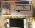 【五年質?!恐Z希 原容量 蘋果5S電池 蘋果電池/內置手機電池更換 適用于iphone5S/蘋果5C/Apple 實拍圖