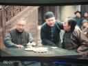 泰捷盒子 泰捷官方店WEBOX WE30C無線WIFI直播電視盒子網絡機頂盒  安卓4K高清播放器 WE30C標配 實拍圖