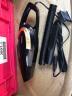沿途 車載吸塵器 汽車吸塵器 有線 手持 車內手提 車用 干濕兩用 汽車用品  120W大功率 大吸力 E03黑金色 實拍圖