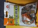 老北京特產 零食糕點心 紅螺 驢打滾500g/袋中華老字號(紅豆板栗花生芝麻等多種口味) 實拍圖