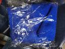 長城世喜 CCMSH-005多用途纖維毛巾5條裝 汽車用品清潔巾 吸水洗車毛巾30cm*70cm實惠裝 實拍圖