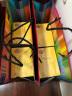 北京同仁堂 總統牌 即食冰糖燕窩420g(70g*6瓶)家庭裝 白燕絲膠原蛋白冰糖燕窩 正品燕窩 孕婦滋補品 實拍圖
