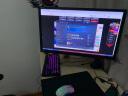 樂歌(Loctek)顯示器支架 桌面旋轉升降顯示器支架臂 顯示器自營電腦支架DLB502 實拍圖