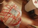 三只松鼠每日堅果開心果 進口加州堅果炒貨每日堅果零食地方特產100g/袋 實拍圖
