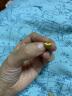 周生生 黃金足金Charme串珠心形黃金轉運珠黃金手鏈手鐲  結婚 賀禮 81322C  定價 實拍圖