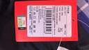 李寧 LI-NING 泳褲 男士專業及膝游泳褲 男士溫泉游泳衣 155黑色XL 實拍圖