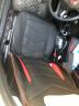 卡飾社(CarSetCity)汽車坐墊 通風/按摩/加熱多功能座墊 汽車用品 四季通用座墊 通用型CS-83038 黑色 實拍圖
