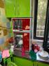 美的(Midea) 二星級 80系列立式家用消毒柜/碗柜MXV-ZLP80K03 實拍圖