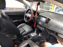 車享家 全車內飾清潔+負離子臭氧消毒 全國直營連鎖門店 汽車清洗美容殺菌除臭  實拍圖