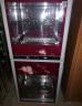 美的(Midea) 二星級 100系列立式消毒柜/碗柜MXV-ZLP100K03 實拍圖