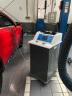 ???汽車空調清洗服務 水箱/冷凝器清洗 奔馳寶馬奧迪 MINI/Smart汽車保養 4S店服務 蒸發箱可視化清洗 實拍圖