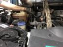 蓋茨(Gates)汽車水泵GWP5343A(標致307 2.0(08年-)/408 2.0(10-14年)/世嘉2.0(08年-))廠家直發 實拍圖