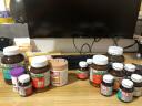 澳洲進口 澳佳寶(Blackmores)鋸棕櫚番茄紅素復合膠囊 60粒 實拍圖