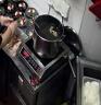 德瑪仕(DEMASHI) 商用電磁爐 大功率電池爐 炒菜火鍋 家用電磁灶 3500W家商爆款(35P6-CM1) 實拍圖