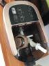九陽(Joyoung)面條機 家用全自動智能大容量和面機 電動壓面機 可拆卸易清洗JYN-W601V 實拍圖